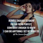 The Success Queen Quotes Facebook