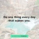 Thursday Morning Motivation