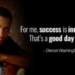Top 10 Success Quotes Tumblr
