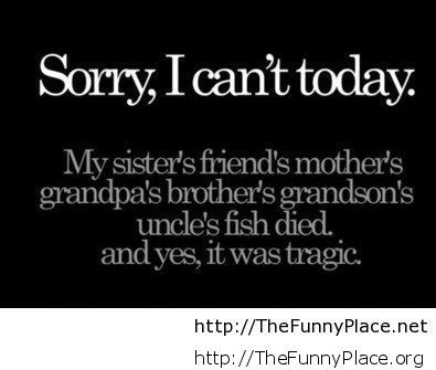 Very Funny Sayings And Quotes Pinterest
