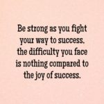 Wish You Continued Success Quotes Facebook