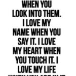 Your The Love Of My Life Quotes Facebook