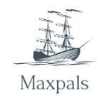 Maxpals
